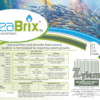 High Brix = High Resilience in Crops