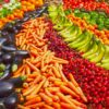 Organic vs. Conventional Agriculture: Which is Better for Biodiversity?